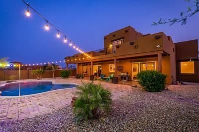 24434 N 85TH AVE, Peoria, AZ 85383 - Photo 1