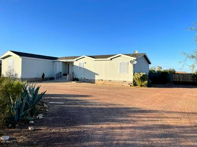 25124 W MCARTHUR RD, Wittmann, AZ 85361 - Photo 1