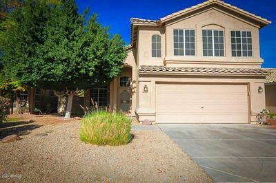 22018 N 73RD LN, Glendale, AZ 85310 - Photo 1