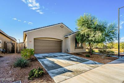 12055 W BRILES RD, Peoria, AZ 85383 - Photo 1