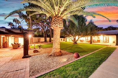 6541 E IRONWOOD DR, Paradise Valley, AZ 85253 - Photo 2