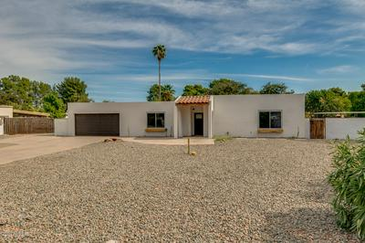 105 N SENATE WAY, Chandler, AZ 85225 - Photo 2