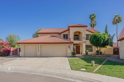 11325 W CRIMSON LN, Avondale, AZ 85392 - Photo 1