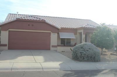 22523 N VIA DE LA CABALLA, Sun City West, AZ 85375 - Photo 2