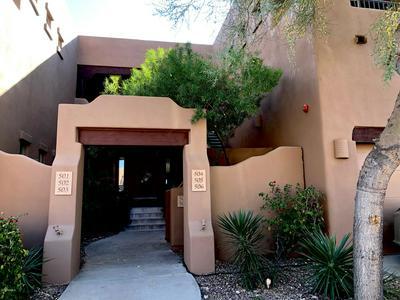 13600 N FOUNTAIN HILLS BLVD UNIT 505, Fountain Hills, AZ 85268 - Photo 2
