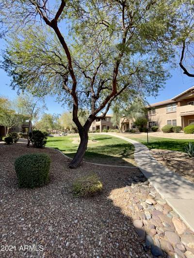 11500 E COCHISE DR UNIT 2089, Scottsdale, AZ 85259 - Photo 1