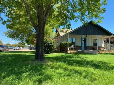 780 W COOLIDGE ST, Phoenix, AZ 85013 - Photo 1