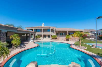 12953 E COCHISE RD, Scottsdale, AZ 85259 - Photo 2