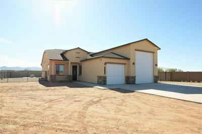 23925 W GAMBIT TRL, Wittmann, AZ 85361 - Photo 1