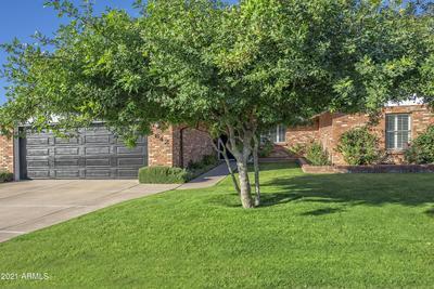 4642 N 31ST ST, Phoenix, AZ 85016 - Photo 2