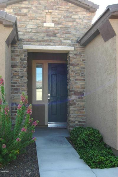 28826 N 127TH LN, Peoria, AZ 85383 - Photo 2