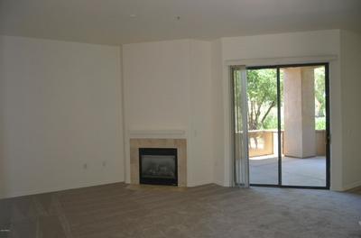 7027 N SCOTTSDALE RD UNIT 141, Paradise Valley, AZ 85253 - Photo 2