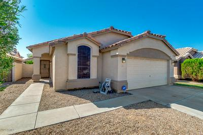 3953 E SAN REMO AVE, Gilbert, AZ 85234 - Photo 1