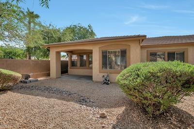 26 S QUINN CIR UNIT 19, Mesa, AZ 85206 - Photo 2