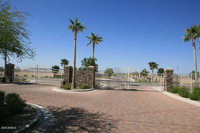 21250 E STACEY RD # 109, Queen Creek, AZ 85142 - Photo 2