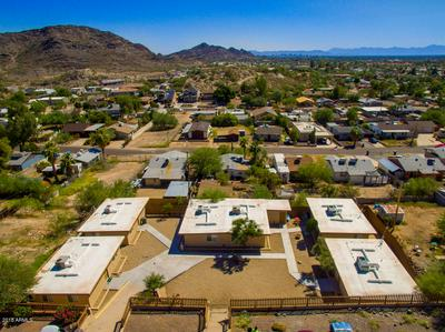 1529 E SUNNYSIDE DR, Phoenix, AZ 85020 - Photo 1