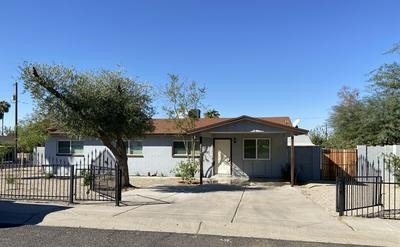 2616 S 125TH AVE, Avondale, AZ 85323 - Photo 1