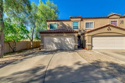 125 S 56TH ST UNIT 42, Mesa, AZ 85206 - Photo 1