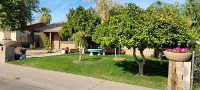 7914 W CLARENDON AVE, Phoenix, AZ 85033 - Photo 1