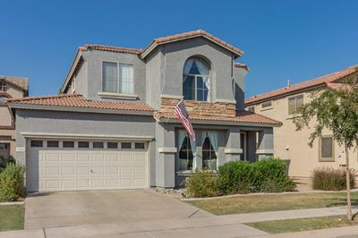 5336 E HOPI AVE, Mesa, AZ 85206 - Photo 2