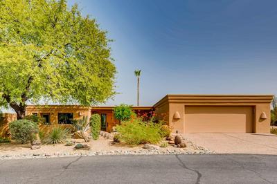 1162 E BEAVER TRL, Carefree, AZ 85377 - Photo 1