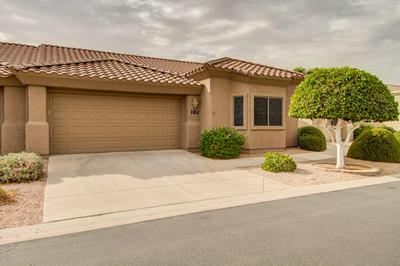 4202 E BROADWAY RD UNIT 182, Mesa, AZ 85206 - Photo 1