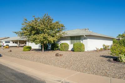 17803 N 134TH DR, Sun City West, AZ 85375 - Photo 2