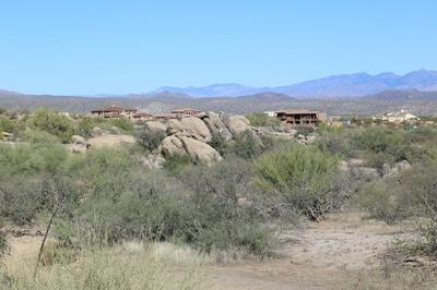 333XX N 138TH STREET, Scottsdale, AZ 85262 - Photo 1
