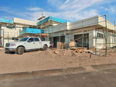 37200 N CAVE CREEK RD UNIT 1015, Scottsdale, AZ 85262 - Photo 1