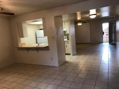4313 W SOLANO DR N, Glendale, AZ 85301 - Photo 2