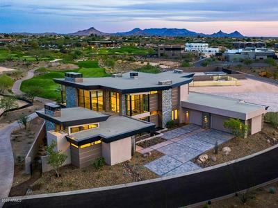 37200 N CAVE CREEK RD UNIT 1031, Scottsdale, AZ 85262 - Photo 1