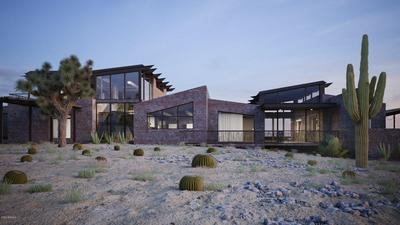 5106 E DESERT JEWEL DR, Paradise Valley, AZ 85253 - Photo 1