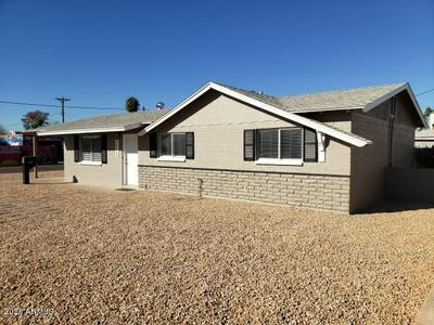 1150 W LAIRD ST, Tempe, AZ 85281 - Photo 2