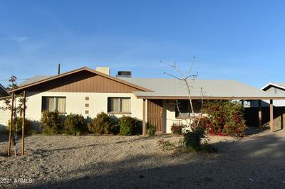 1048 W 12TH PL, Tempe, AZ 85281 - Photo 1