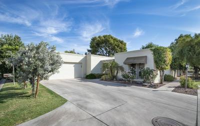 111 E SAN MIGUEL AVE, Phoenix, AZ 85012 - Photo 2