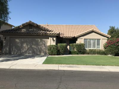 3960 S HOLGUIN WAY, Chandler, AZ 85248 - Photo 1