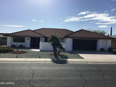 20427 N SONNET DR, Sun City West, AZ 85375 - Photo 1