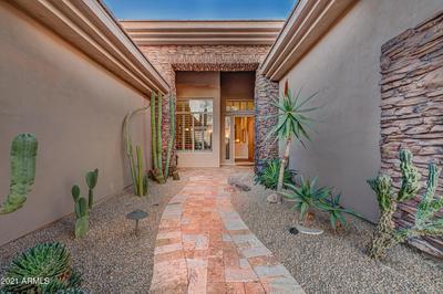 12345 N 137TH WAY, Scottsdale, AZ 85259 - Photo 2