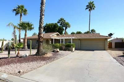 14009 N WENDOVER DR, Fountain Hills, AZ 85268 - Photo 2