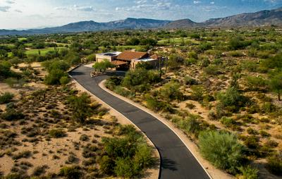 8424 E AUTOPLANE DR, Carefree, AZ 85377 - Photo 1