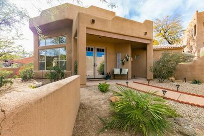 16049 E LOST HILLS DR UNIT 106, Fountain Hills, AZ 85268 - Photo 2