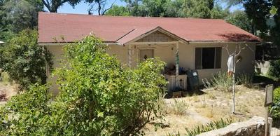 16698 W WILLOW AVE, Yarnell, AZ 85362 - Photo 2