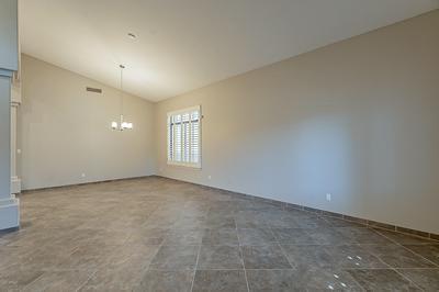 14418 N 14TH ST, Phoenix, AZ 85022 - Photo 2
