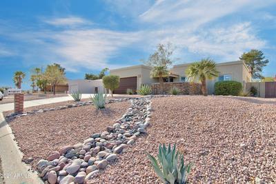 14640 N FOUNTAIN HILLS BLVD, Fountain Hills, AZ 85268 - Photo 1