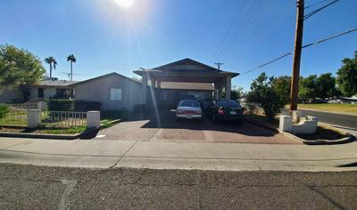 3847 W SELDON LN, Phoenix, AZ 85051 - Photo 1