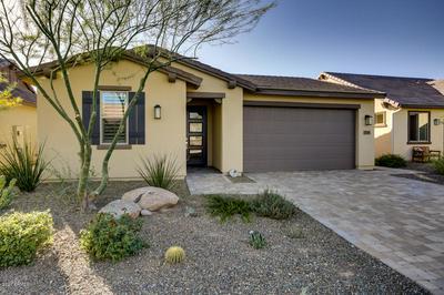 3746 GOLDMINE CANYON WAY, Wickenburg, AZ 85390 - Photo 2