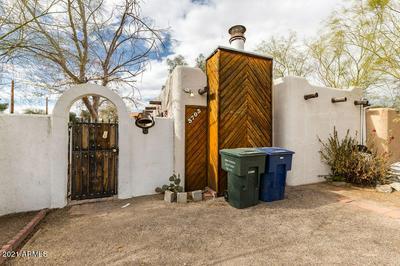 3703 N MOUNTAIN AVE, Tucson, AZ 85719 - Photo 2