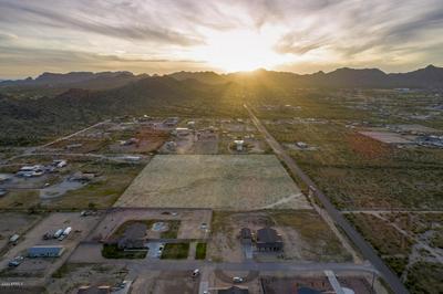 30970 N SNAPSHOT DR, Queen Creek, AZ 85142 - Photo 2