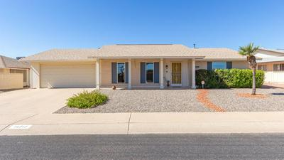 14212 N BUTTERCUP DR, Sun City, AZ 85351 - Photo 2
