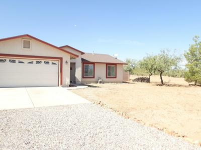 5624 S CALLE DE LEON, Hereford, AZ 85615 - Photo 2
